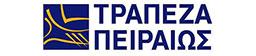 2Peireus_Bank-256-opt_9c0d1ab9abf70dc7cec27e51fde9491a